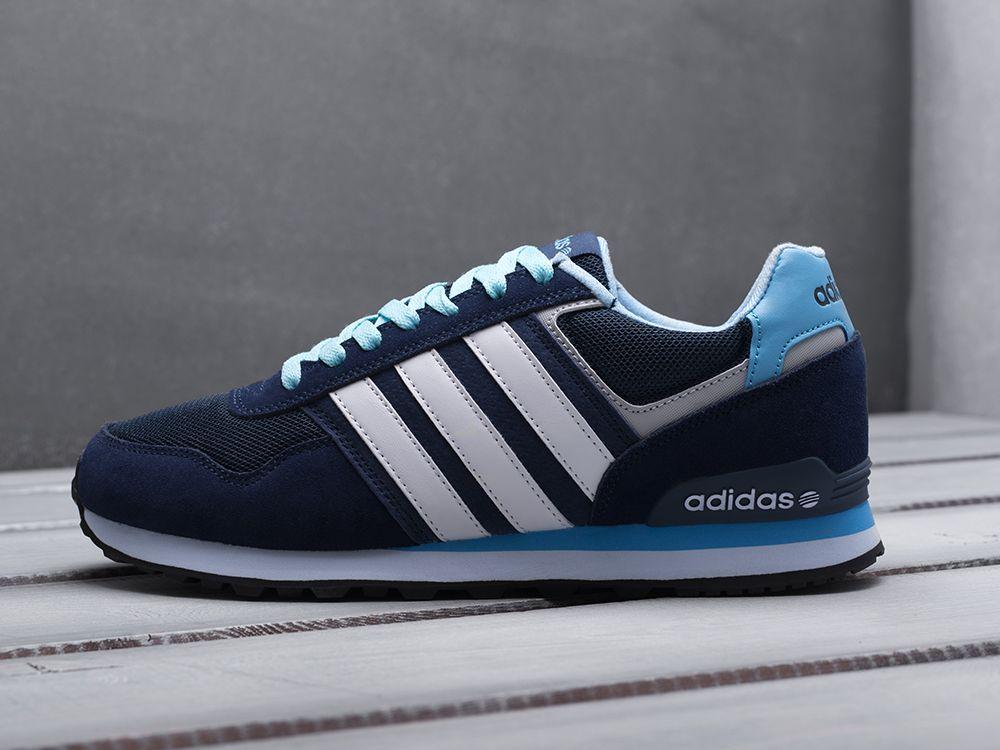 The ????????? Adidas Neo 10k {Forum Aden}