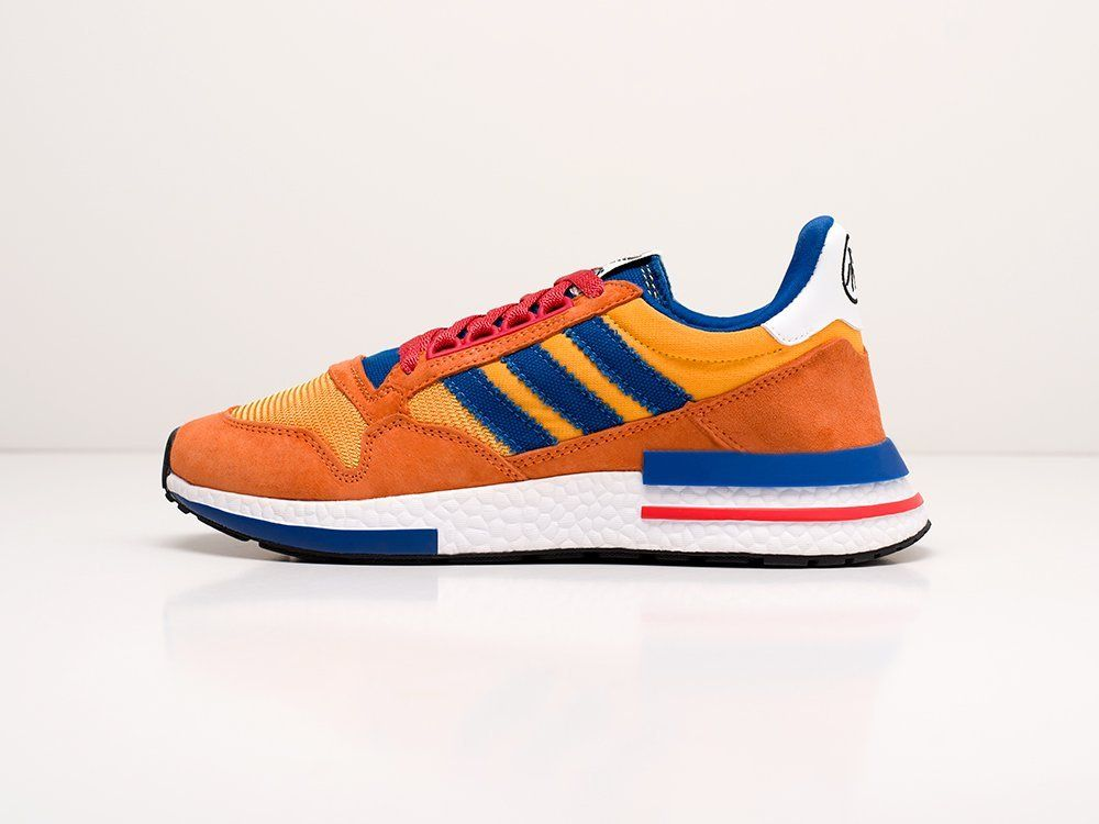 Купить кроссовки Adidas ZX 500 RM