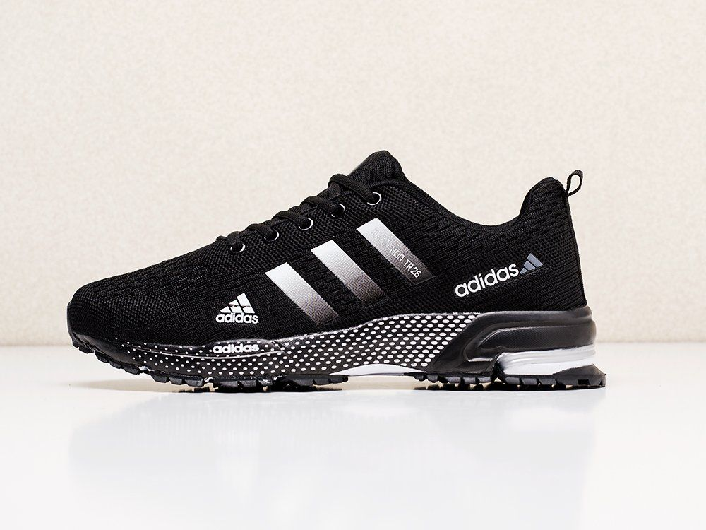 Купить кроссовки Adidas Marathon TR 26