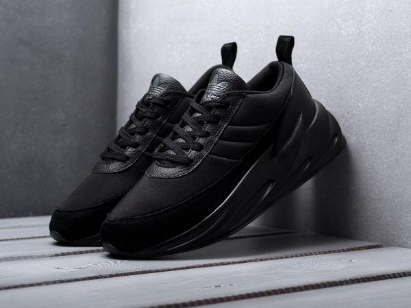 b842208ba Брендовые текстильные кроссовки купить в интернет-магазине Holins ...