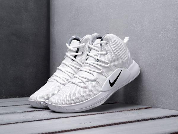 53da2fae Кроссовки Nike Hyperdunk – купить баскетбольные кроссовки Найк ...