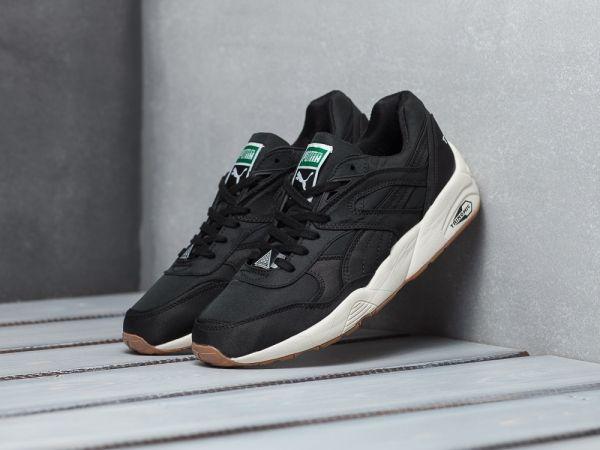 Кроссовки Puma R698 – купить кроссовки Пума Р698 в интернет-магазине ... f83deae5950